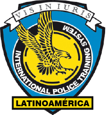 curso IPTS Latinoamérica TAC ZONE Group